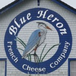 19042010-BlueHeron
